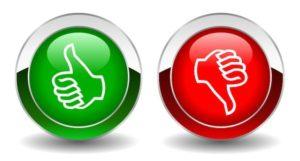 Referencias O Criticas Del Servicio