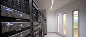 cropped-datacenter.jpg