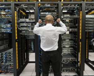 datacenter_mexico