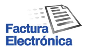 facturar-electronicamente