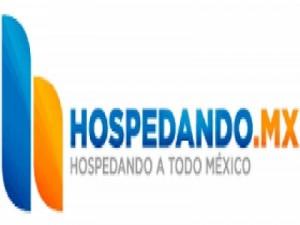 hospedando_mejorhostingmexico