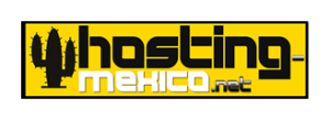 hosting-mexico_opiniones