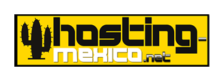 Review de la empresa Hosting Mexico