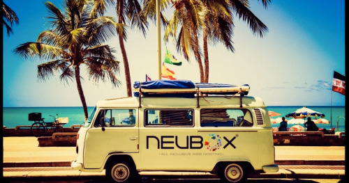 neubox_opinion2_mejorhostingmexico