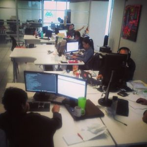oficina-neubox