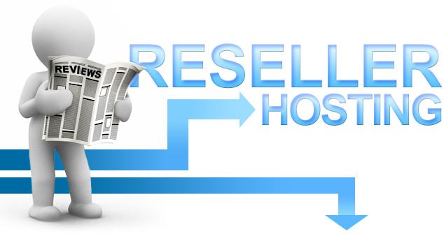 Las 5 Mejores empresas para revender hosting en mexico