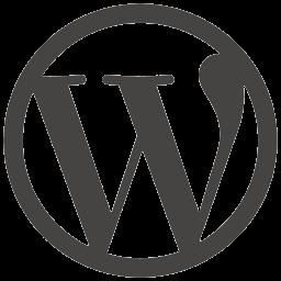 Las 5 Mejores empresas para hospedar wordpress