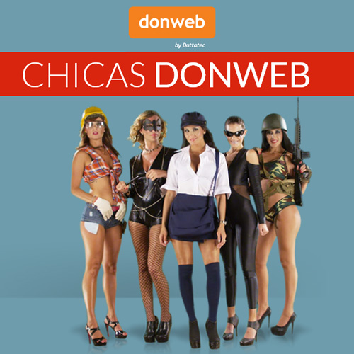 donweb hosting opiniones