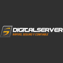 digital-server-logo