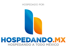 Opinion De Hospedando Mexico