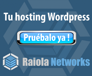 raiola-networks-hosting-wordpress