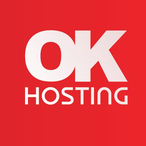 Ok hosting opinion y analisis