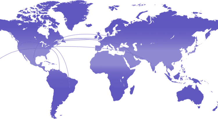la-ubicacion-fisica-del-hospedaje-web