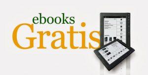 Ofrecer Un Libro Gratis o Un Curso Gratis