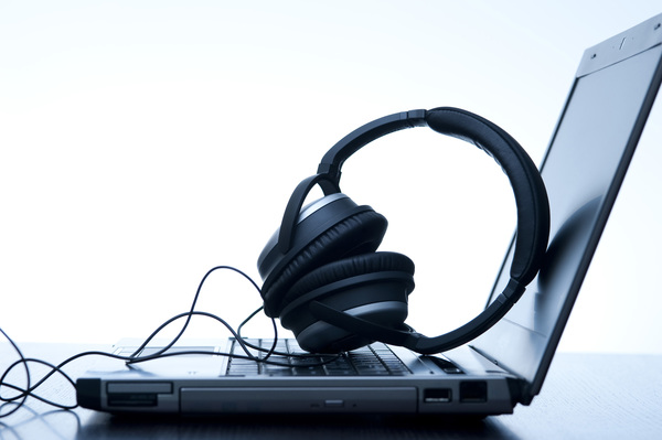 Streaming radio por internet (Ranking Mejores empresas)